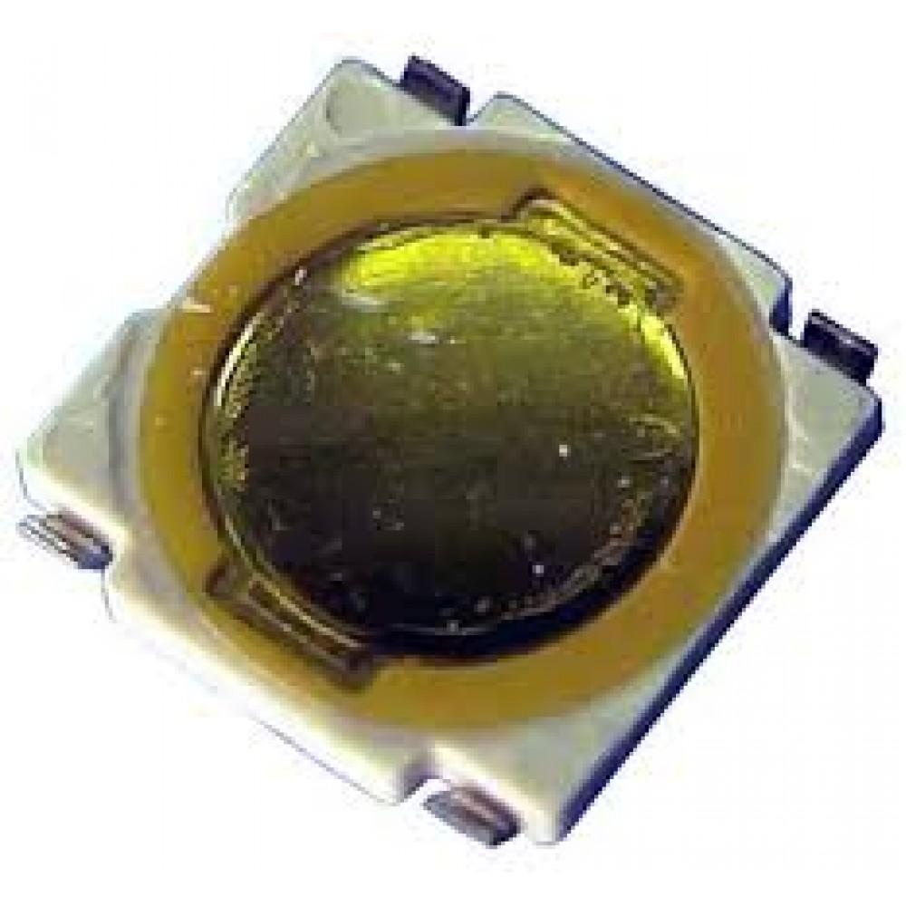 Ανταλλακτικό κουμπάκι-πλήκτρο  για πλακέτες χειριστηρίων αυτοκινήτου