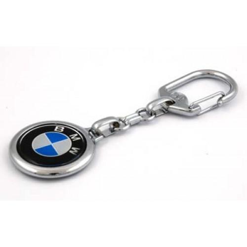 Μπρελόκ BMW Ανταλλακτικά καβούκια κλειδιών