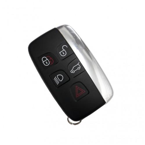 Κέλυφος κλειδιού  για Land Rover