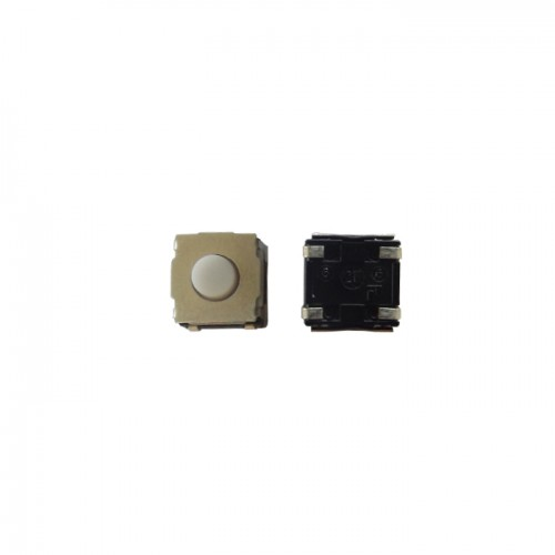 Ανταλλακτικό κουμπάκι για πλακέτες τηλεχειριστηρίων αυτοκινήτου