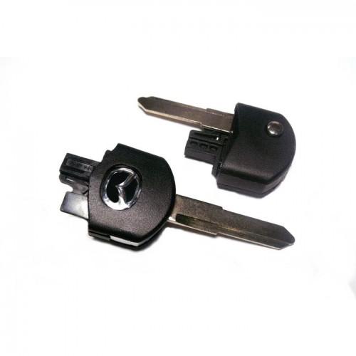 Κέλυφος κλειδιού για MAZDA με 2 πλήκτρα  Type 1