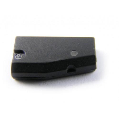 Τσιπάκι -CHIP IMMOBILIZER  με ID46 για OPEL Κλειδιά αυτοκινήτων